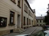 Nové Město na Moravě, Vratislavovo náměstí 3