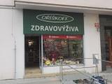 Praha 3, Flora, Písecká