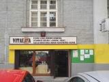 Praha 3, Biskupcova