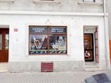 Ústí nad Labem, Střekov, Národního odboje