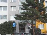 Praha 10, Rezlerova