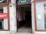 Ostrava, Moravská Ostrava, Poštovní