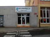Kutná Hora, Vocelova