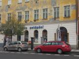 Praha 2, Lípová