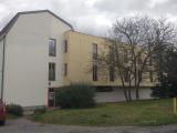 Praha 4, Libušská - Prodejna Comfor
