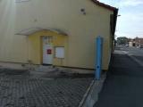 Deliveries information: Image altPiešťany, Bratislavská 93/2850