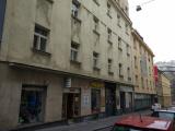 Praha 2, V Tůních 11