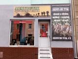 Armybutik
