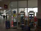 Mobile,prodejna s mobilními telefony a příslušenství