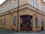 Moravská Třebová, Cihlářova
