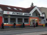 Fitness Lhotka