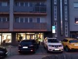 Deliveries information: Image altBratislava, Pri Strelnici 1