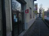 Deliveries information: Image altTvrdošín, Trojičné námestie 181