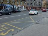 Deliveries information: Image altBratislava, Záhradnícka 63
