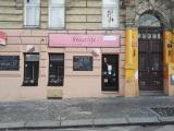 Praha 3, U Vodárny
