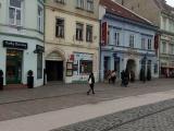 Kontaktné šošovky Košice, Hlavná 14