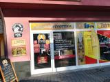 Frýdek-Místek, Ostravská