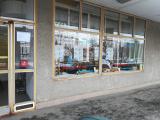 Kontaktní čočky Ostrava, Polanka nad Odrou, 1. května