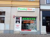 ProdejHer.eu