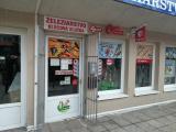 Deliveries information: Image altBratislava, Kolískova 5249/1