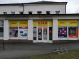 Rychvald, Orlovská