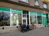 Pardubice, Lexova