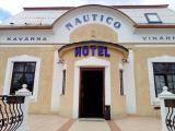 Hotel Nautico