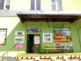 Centrum barev UL COLOR