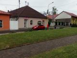 Deliveries information: Image altSečovce, Nam.sv. Cyrila a Metoda 48/37