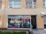 Praha 8, Bohnice, Zelenohorská