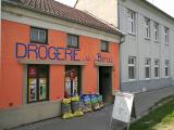 Prostějov, Vrahovice, Čs. arm. sboru