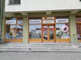Krnov, Hlavní náměstí