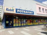 Hradec Králové, Věkoše, K Sokolovně