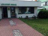 Kontaktné šošovky Sliač, Rybárska 293/9