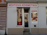 Praha 9, Vysočanská (Metro B), Pod pekárnami