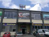 Boskovice, Ochodní dům Kras, Sokolská