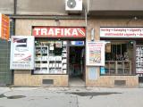 Praha 10, Černokostelecká