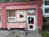 Ostrava, Zábřeh, Volgogradská