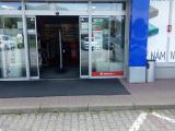 Deliveries information: Image altZvolen, Retail Park, Obchodná 3