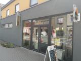 Julie's - kavárna a obchůdek bez obalu