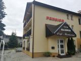 Jablonec nad Nisou, Želivského