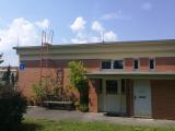 Krajská nemocnice T. Bati, Pavilon 5