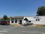 Čelákovice, Zálužská, Mycí centrum
