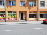 Frenštát pod Radhoštěm, Horní (Bytové studio)