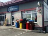 Deliveries information: Image altVranov nad Topľou, Herlianska 1084