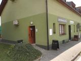 Bystřice (u Třince), Slezská káva a čaj