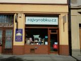 Rajvyrobku.cz / Intimia.cz