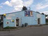 Kaplice, Omlenická