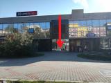 Ostrava, Poruba, (Tabák) Hlavní tř.