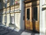 Kontaktní čočky Praha 2, Římská 12